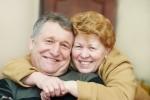 John and Lorraine