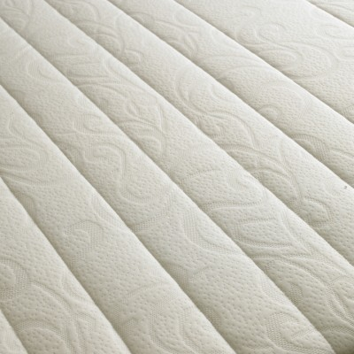 The Royal Elegance Reflex Mattress
