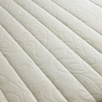 The Imperial Opulence Memory Foam Mattress