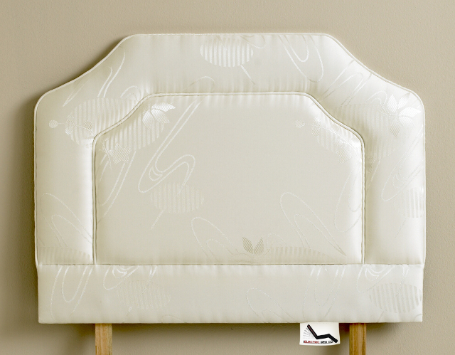 3ft Upholstered Matching Headboard