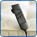 6 Button Handset