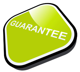 Electric Beds Online Guarantee
