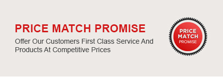 Electric Beds Online price macth promise