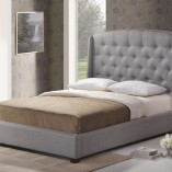 Cambridge Electric Adjustable Fabric Bed