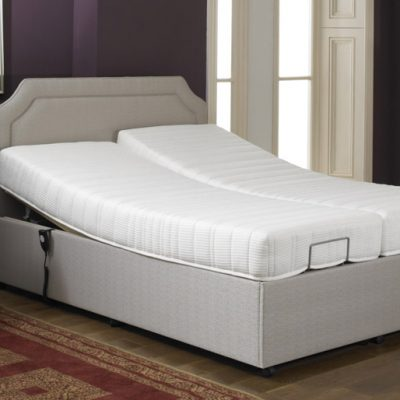 imperial-opulence-flat-pack-double-bed-memory-foam-mattress